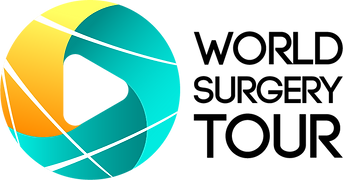 MicrosoftTeams-image (3).png