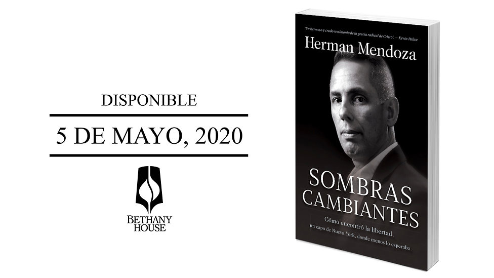 Book Cover Spanish.jpeg