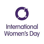 IWD-event-image.png