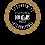 100 Year Logo vertical_Soroptimist.png