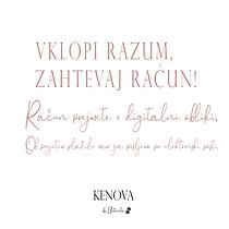 racun-01.png