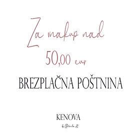 postnina-01.jpg