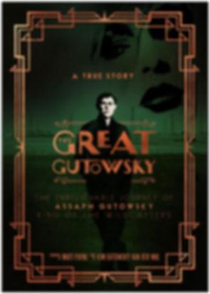 GreatGutowskyPosterP1small.jpg