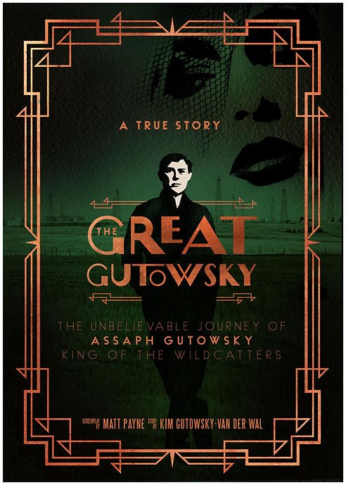 GreatGutowskyPosterP1small.jpg