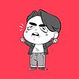 tiny me.png
