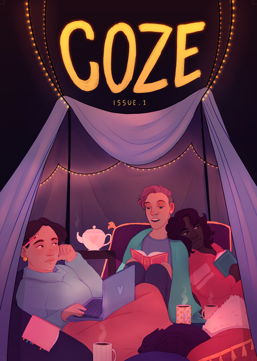 Conversations for Coze