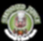 Smashed-Apple-Logo-FINALV1.png