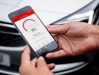 Internet mobile nel primo semestre 2019: vince Vodafone