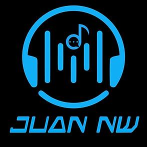 JUAN NW