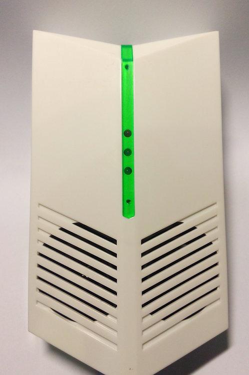 PestSystems LP22 ultrasonic repeller
