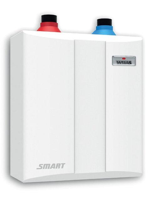 Wijas SMART Instant water heater 5.0kw