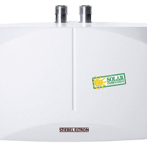 Stiebel Eltron DEM 4 Electronic & solar compatible