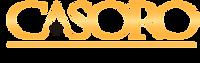 Casoro-Logo-Updated.png