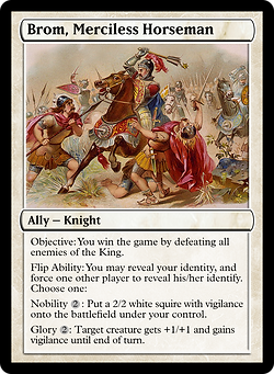 MTG-KC-Knight.png