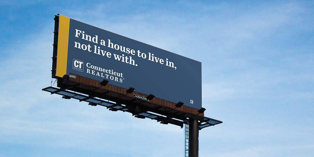 CTR-billboard3.jpg