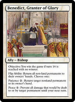 MTG-KC-Bishop.png