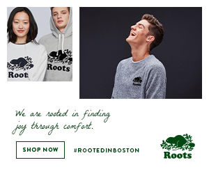 StaticBanners-Boston-Rooted_In-300x250px