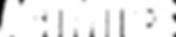 SVG-headlines-activities-01.png