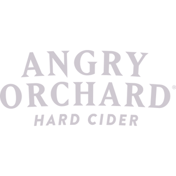 angry_orchard.png