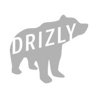 Sleek-LogoRoster-Drizly.png