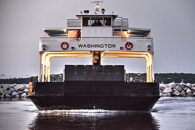 nightTripWashingtonFerryMedium.jpg