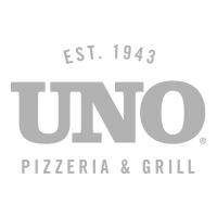 Sleek-LogoRoster-UNO-PIzzeria-&-Grill.pn