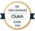 Clutch-Top_1000_Companies_Global-2020.pn