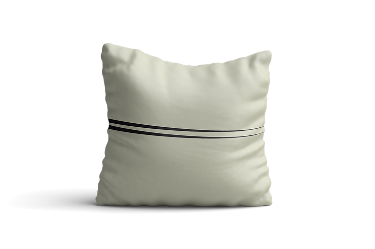 The Shredaway Pillow Design