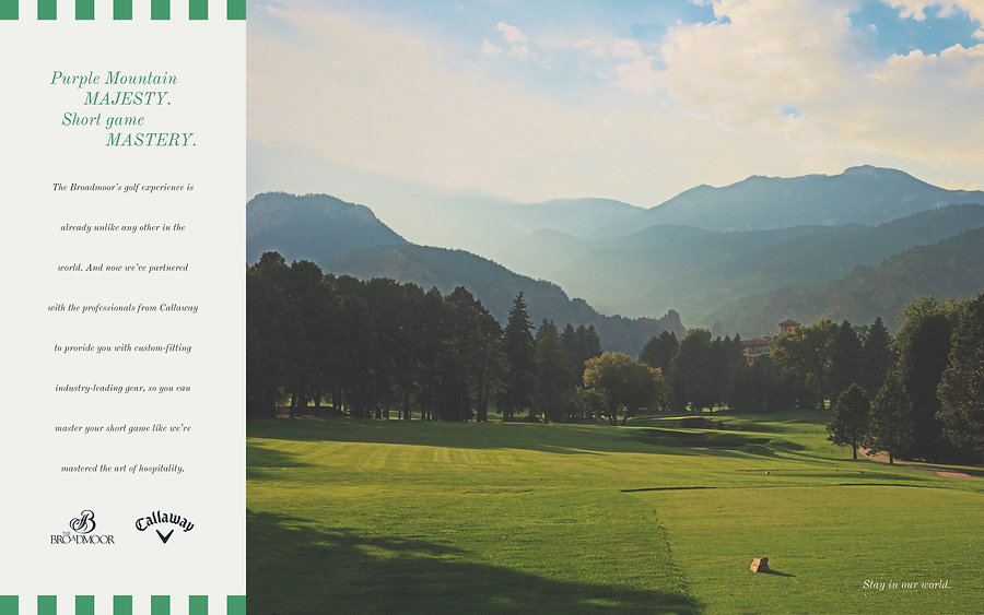 Ad-Golf.jpg