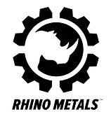 Rhino-Metals-Logo.jpg