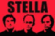 Stella.jpg
