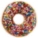 donutb.png