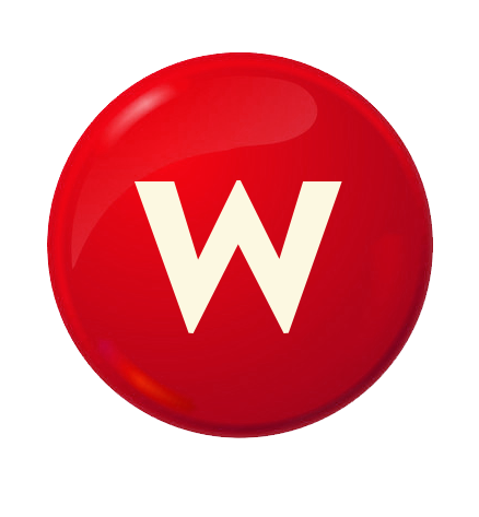 Button_W.png