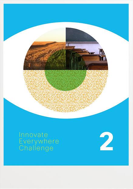 IEC Poster_02.jpg