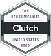 Clutch-Top_B2B_Companies_US-2020-CDC9D0.