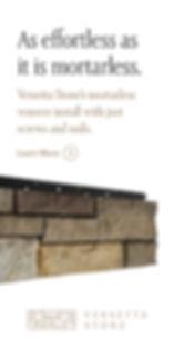 VERSETTA_STONE-Artboard 1 copy.jpg
