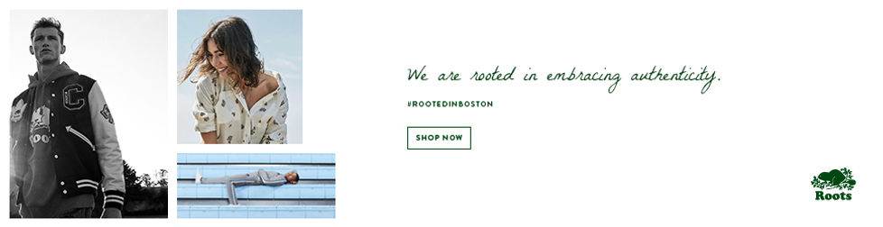StaticBanners-Boston-Rooted_In-970x250px
