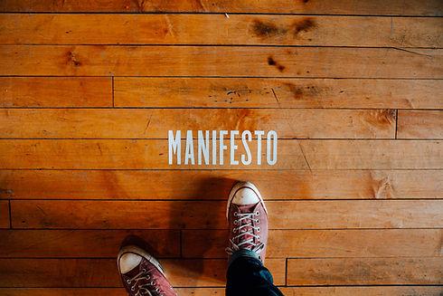 manifesto-may2020-06.jpg