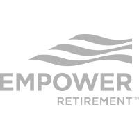 Sleek-LogoRoster-Empower-Retirement.png