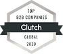 Clutch-Top_B2B_Companies_Global-2020-CDC