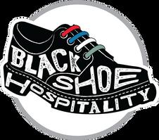 Black Shoe Hospitality