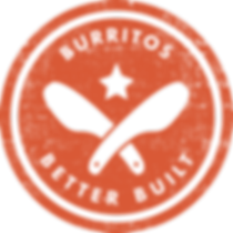 Pancheros-logosArtboard-1.png