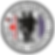 NWCF-logo.png