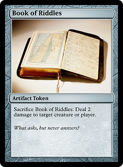 MTG-KC-BookOfRiddles.png