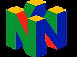 N64.png