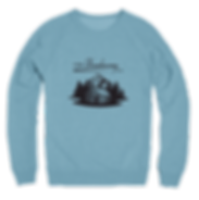 Sweatshirt-Mockup.png