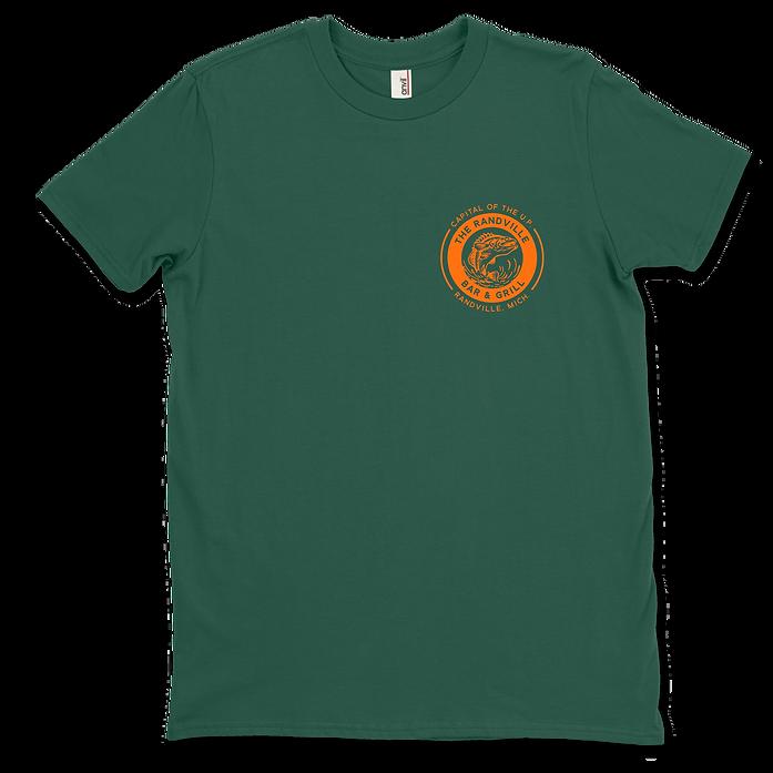 The-Randville-Shirt.png