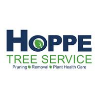 Hoppe Tree Service