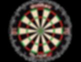 dartboard.png