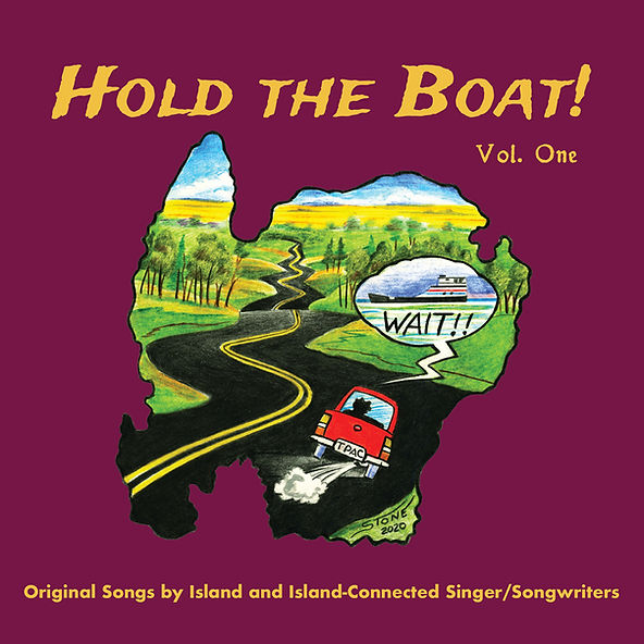 final-cd-cover.jpg